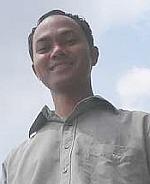 f_pg03hadri