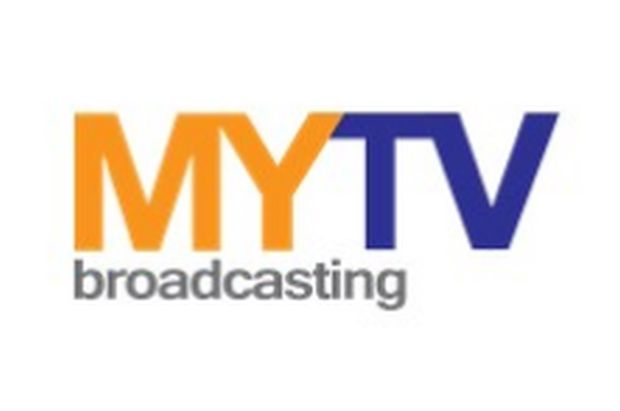 MYTV in payment dispute with TM | The Star Online