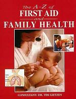 sm_20firstaid