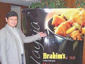 b_pg39brahim