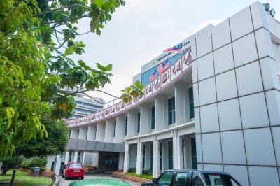 Perak S Modern Library Has Increasing List Of Members The Star