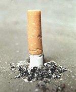 sm_pg04cigarette