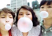 n_pg33bubbles