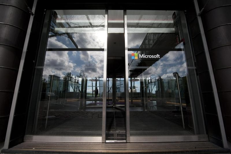 Microsoft lays off 2,100, axes Silicon Valley research | The