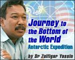 antartica_exped