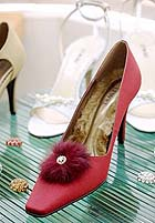 p3shoes