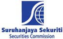 securitiescommission