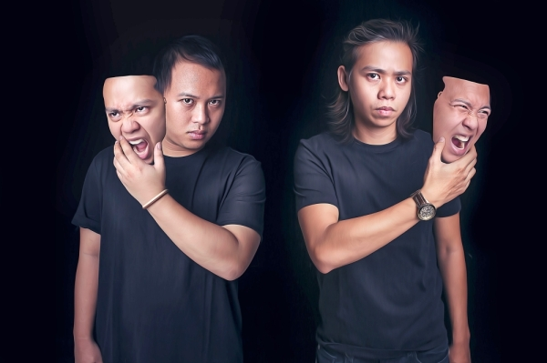 Local trance heroes Chuckiees & Whackboi are aslo in the mix at Fuze Club KL on July 18.