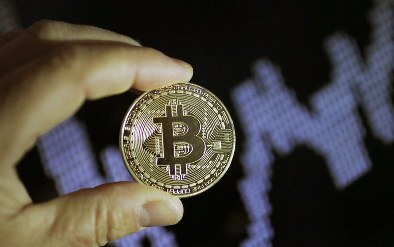 Slow transactions, exorbitant energy usage and the looming threat of regulations have all raised doubts about the future of Bitcoin. u2014 dpa