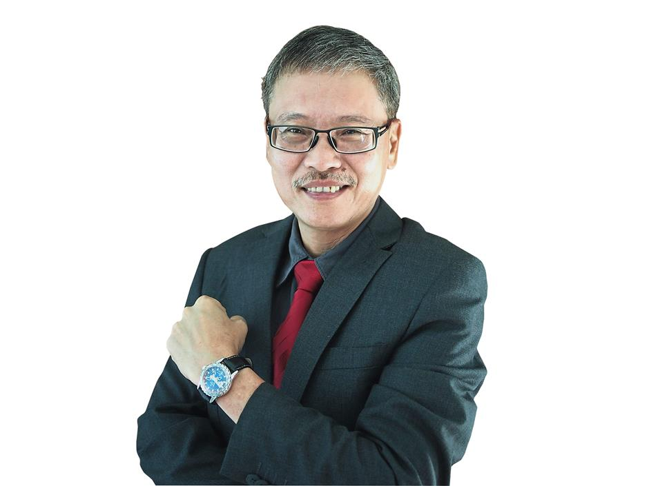 TitoniI's key pieces at the showcase will be its Master Series Collection, says Tham Onn Chuan, founder and managing director, ATG Watch.