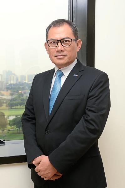 Zafrul: CIMB adheres to Bank Negara's responsible lending guidelines.