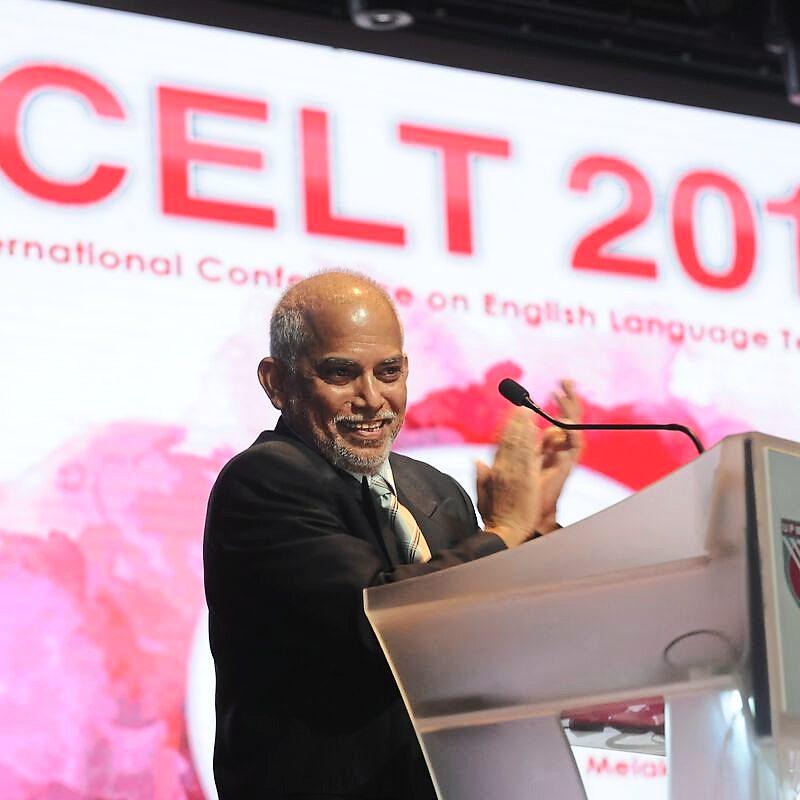 ICELT 2015
