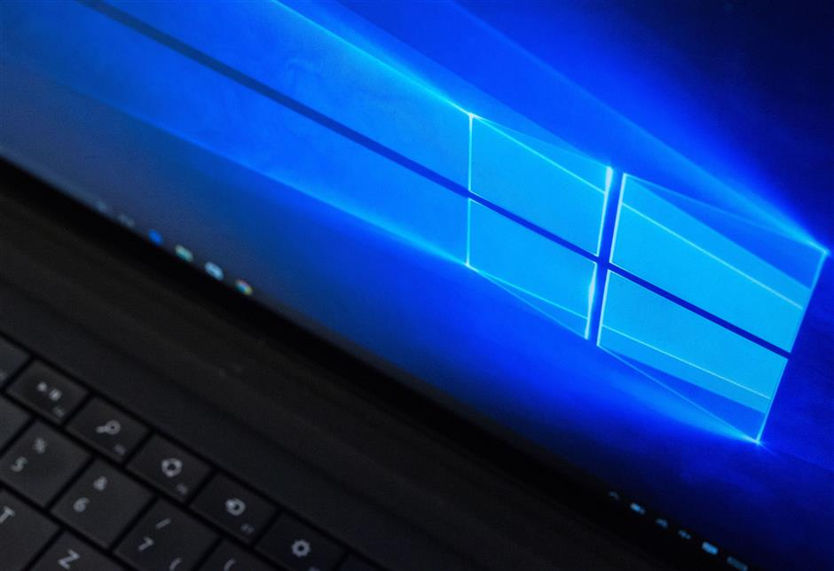 The latest Windows update is causing PCs to hang on startup | The
