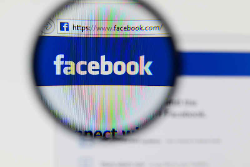 Facebook says it generates US$227bilu2019s worth of economic impact and 4.5 million jobs in 2014 - AFP Photo.