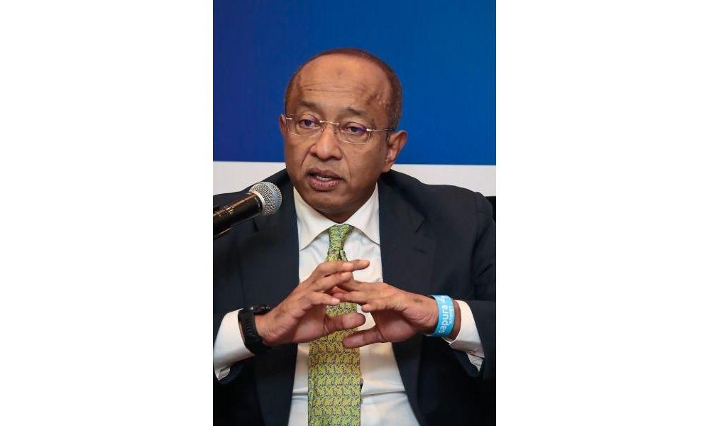 Sapura Energy sees earnings recovery   The Star Online