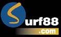 surf88