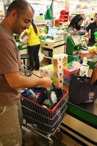 Grocery goes green | The Star Online