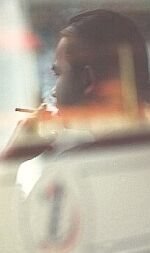 sf_9smoking