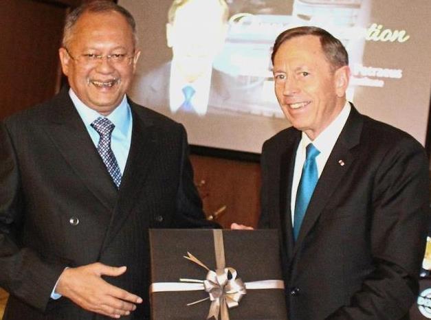 Kkr Sees Positive Returns From Weststar Investment The Star