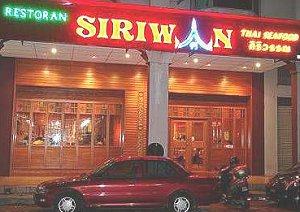 f_pg11siriwan
