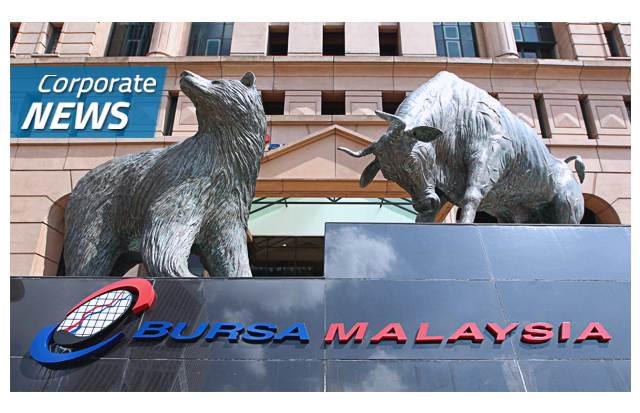 Buy Southeast Asia, including Malaysia, on dips amid US-China row