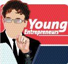 young_entrepreneurs