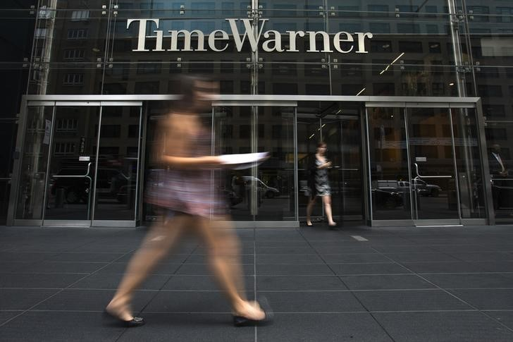 BOLD NEW DIRECTION: Time Warner Inc\'s HBO will launch a standalone online streaming service next year to make hit shows such as Game of Thrones available to people who do not subscribe to cable television. u2014 Reuters
