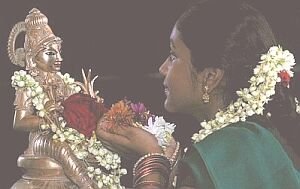 sm_15navarathri