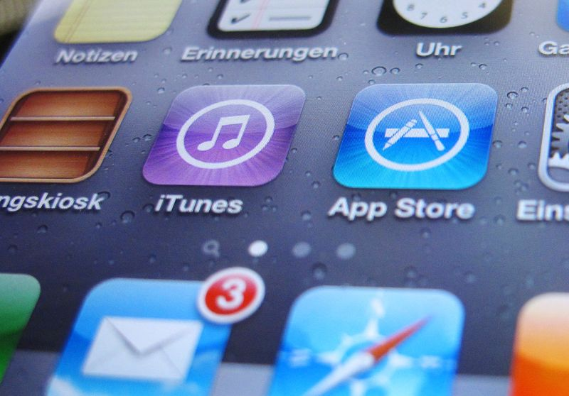 Google, Apple will refund mistakenly purchased apps – but be