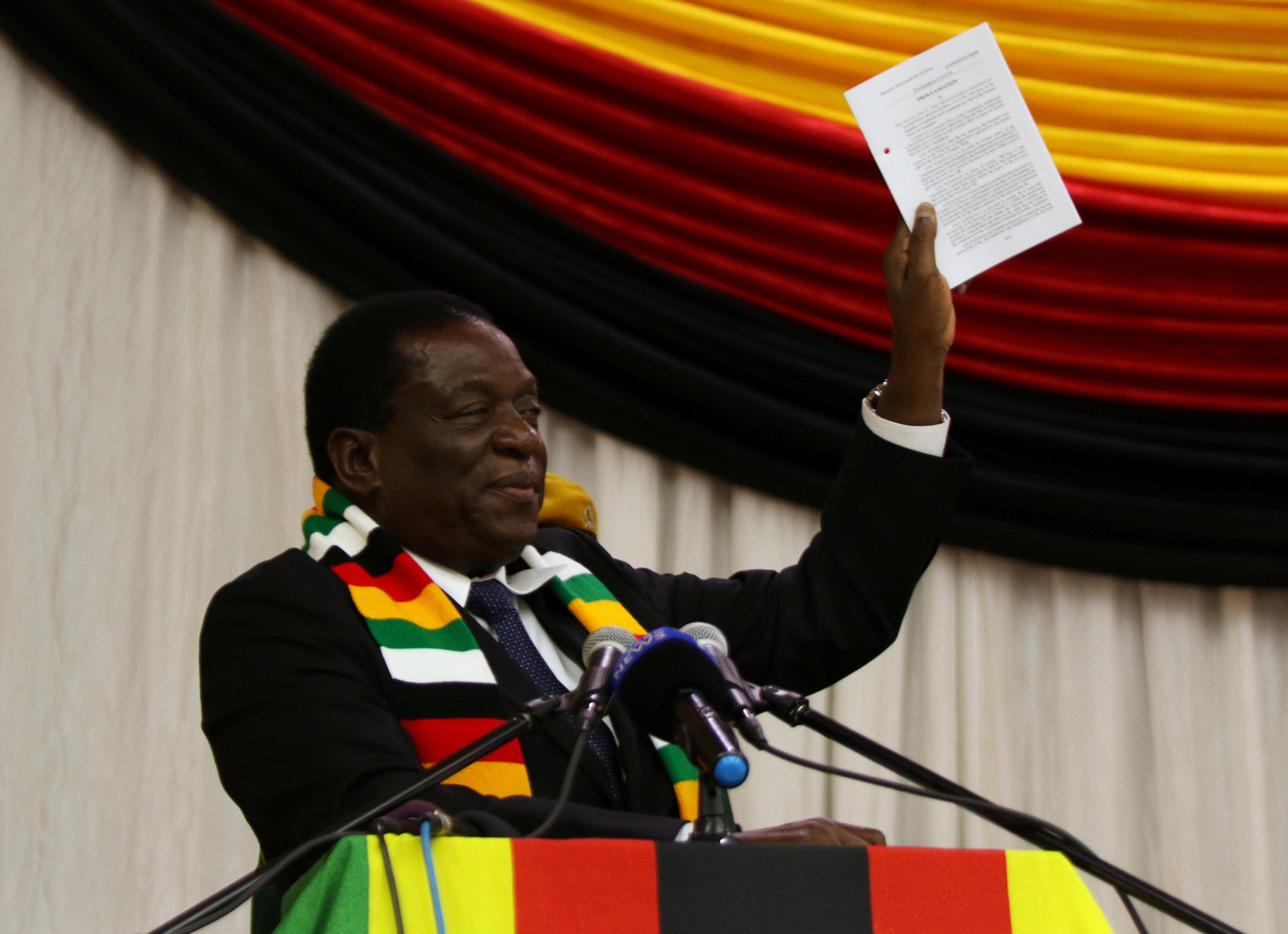 dating Zimbabwe Bulawayo