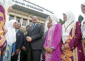 p12Hishammuddin
