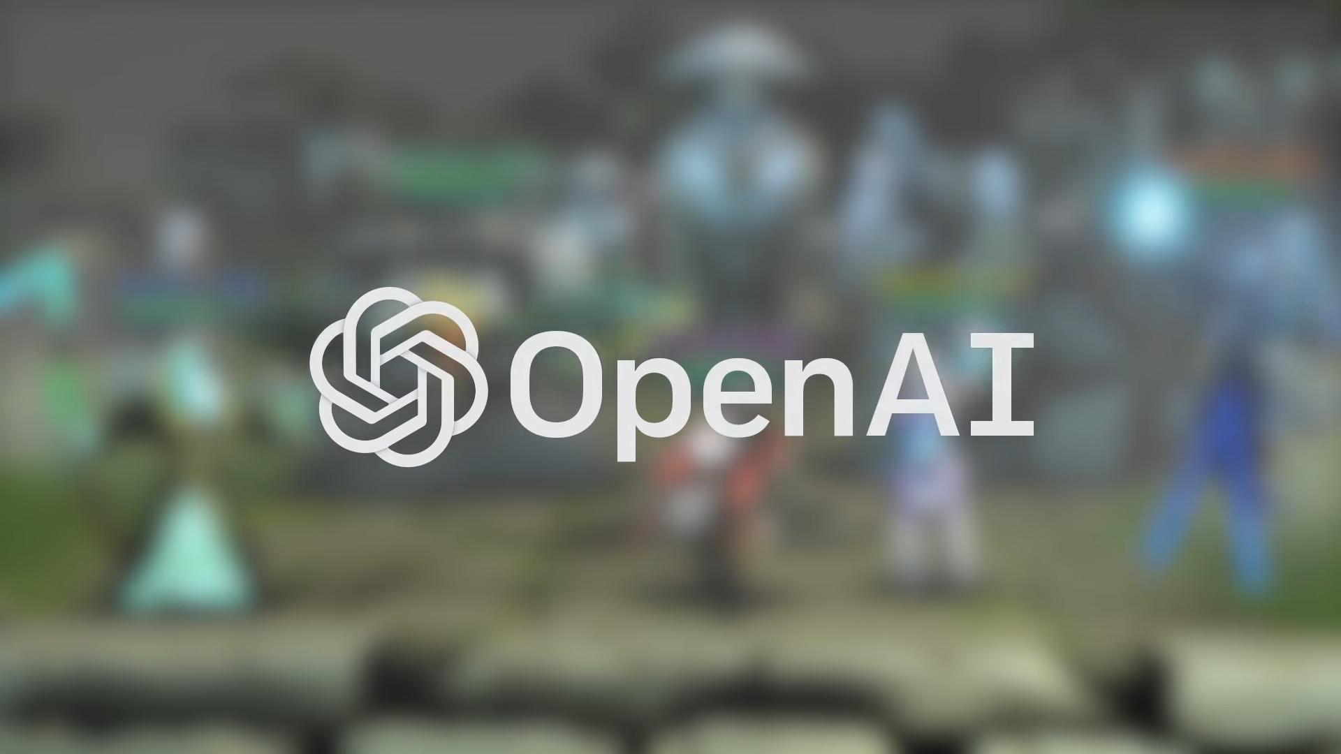 AI Dota 2 team defeats team OG, The International 2018