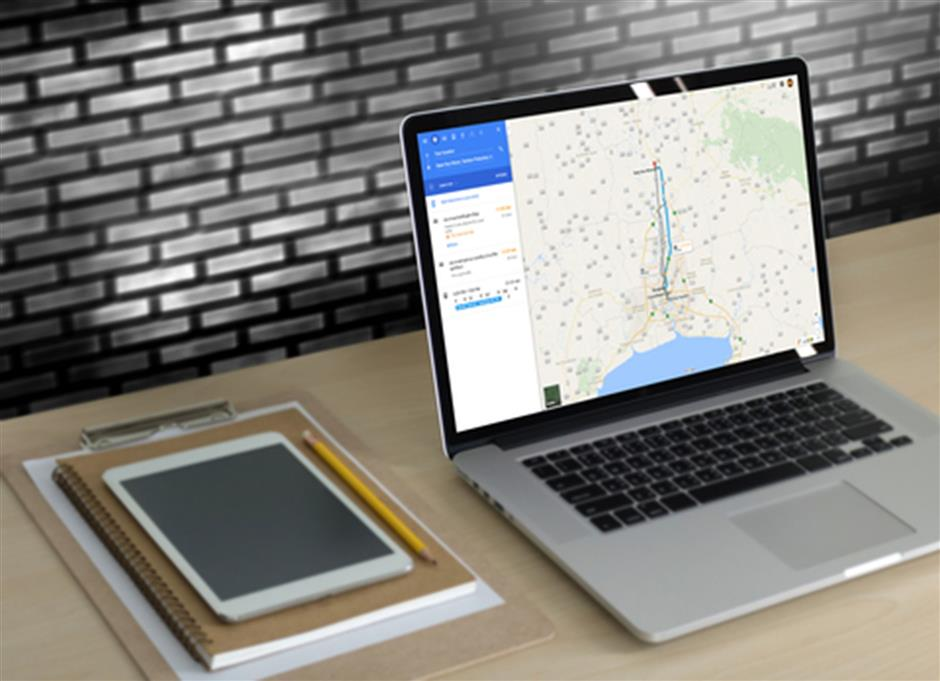 Took away our ideny': Google Maps puzzles residents with ... Google Map For Computer on password for computer, microsoft word for computer, mobile9 for computer, usb drive for computer, qik for computer, pda for computer, texting for computer, facebook for computer, photography apps for computer, siri for computer, notepad for computer, app store for computer, bing for computer, top apps for computer, zac browser for computer, algorithm for computer, weatherbug for computer, android phone app for computer, technology for computer, smartglass for computer,