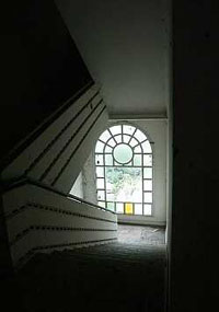 sm_16stairs