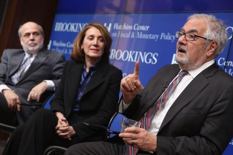 Google poaches Morgan Stanley's female CFO | The Star Online