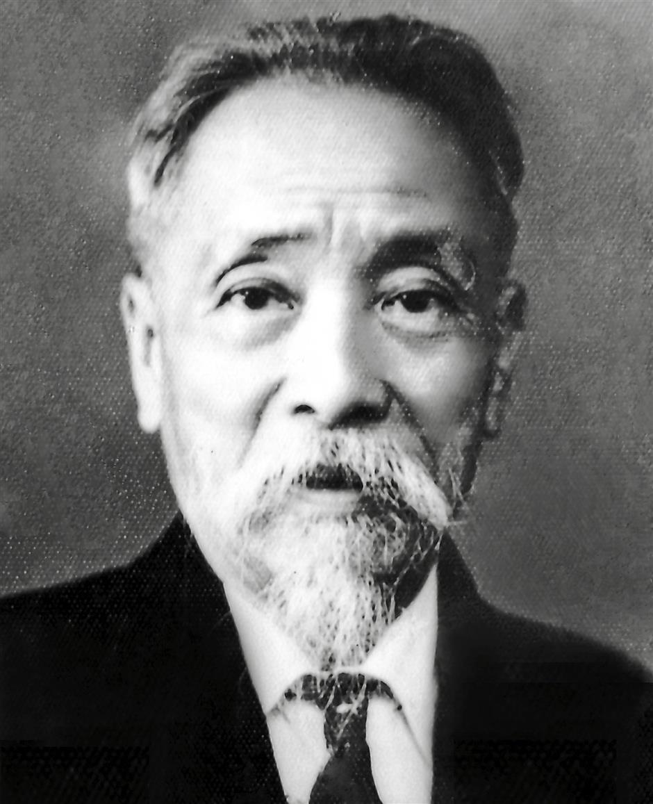 Ong Seok Kim devoted 50 years of his life to philantrophic work.