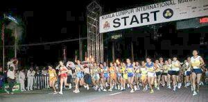 p10marathon