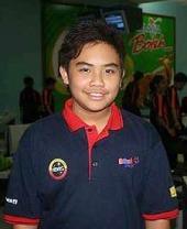 s_63syafiq