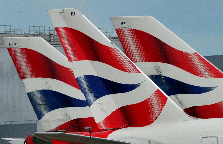 British Airways faces US$230mil fine over data theft   The
