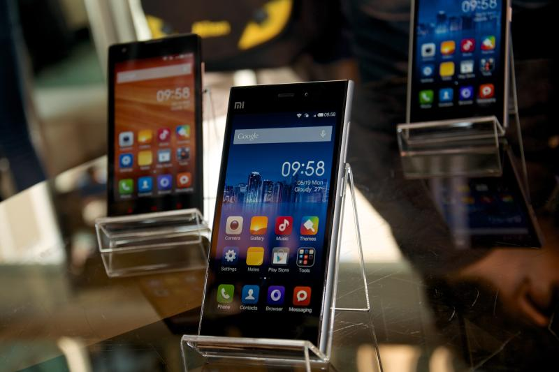 Xiaomi gets temporary go-ahead for phone sales in India