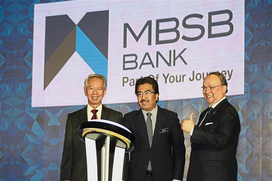 Image result for mbsb bank photo