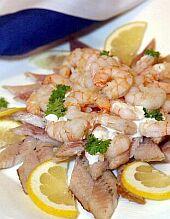 p7shrimps