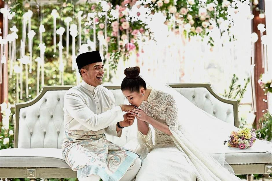 I'm no crazy rich Asian, says Instagram star Chryseis Tan