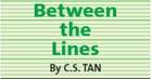 BetweenthelinesCStan