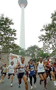 f_37marathon
