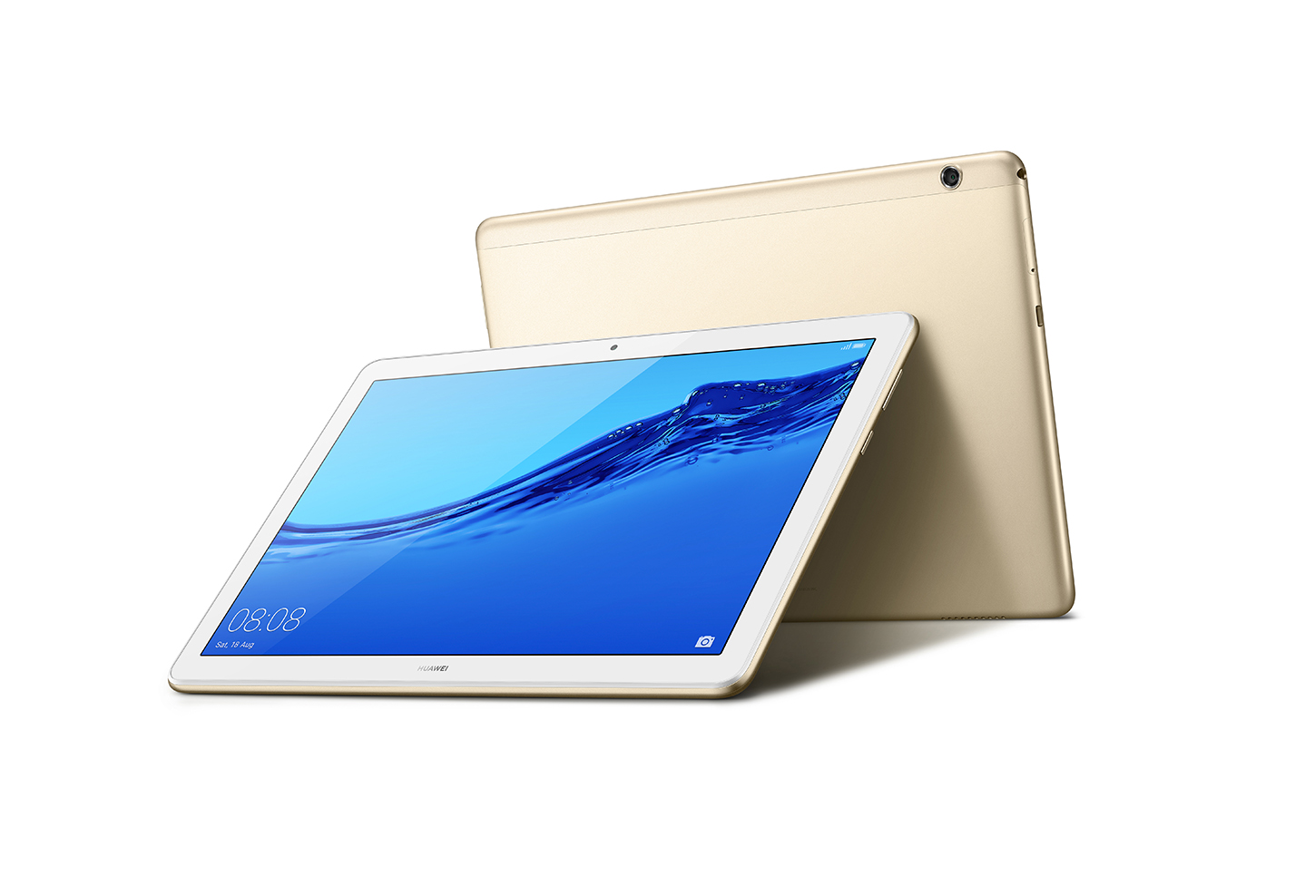 Huawei MediaPad T5 out in stores on Jan 28 for RM999 | The