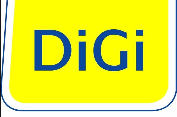 State investor Khazanah Nasional Bhd is selling up to RM293.5mil\'s (US$92.02mil) worth of shares in mobile phone operator DiGi.Com Bhd, Reuters reported.