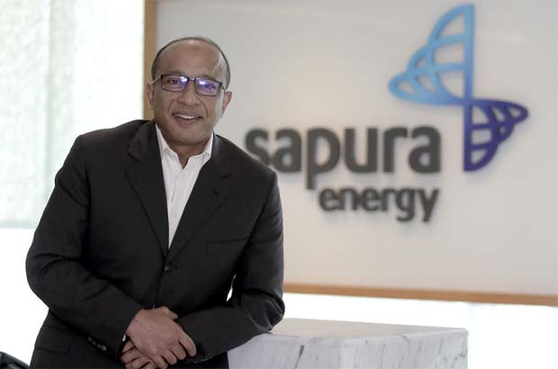 Sapura Energy expects to be profitable in 12 months | The