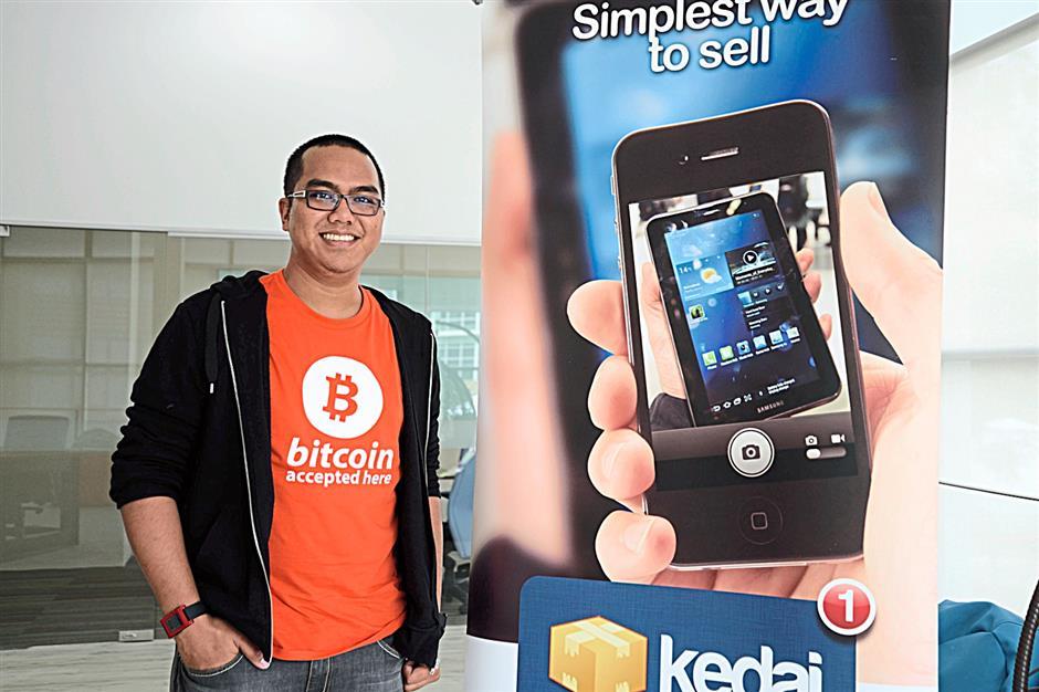 Arsyan ismail bitcoins sports betting football picks
