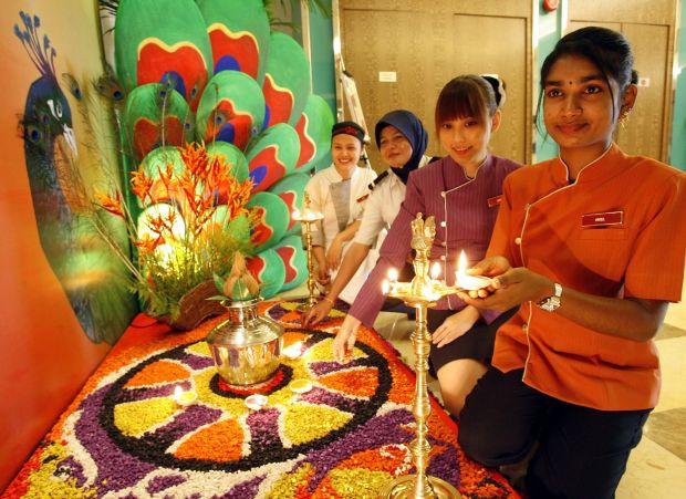Turmeric In Dream Hindu